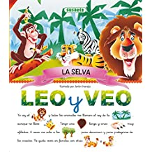 Selva(Leo Y Veo)