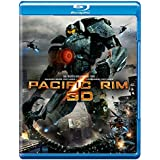 pacific rim 3d stand
