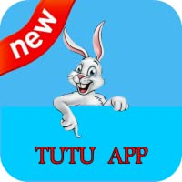 Guide pour tutuapp 2017