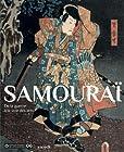 Samouraï - De la guerre à la voie des arts