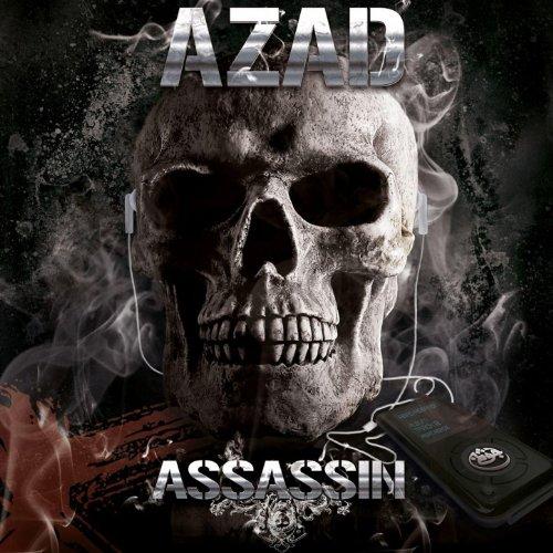 Assassin [Explicit]