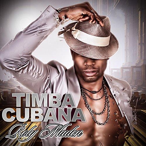 Timba Cubana (feat. El Chardo)