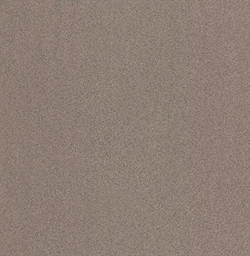 glitter-texture-wallpaper-gilver