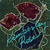 Kimberley Rose [Explicit]