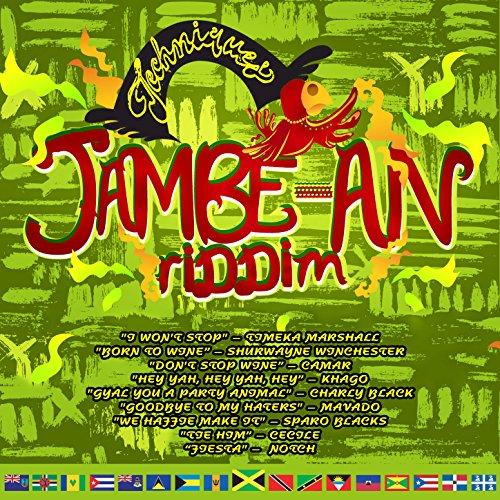 jambe-an-riddim-instrumental