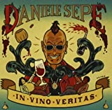 Songtexte von Daniele Sepe - In Vino Veritas