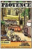 Provence (Velbinger Verlag NEU 2018) - Johannes und Gabriele Samuel