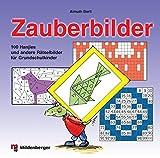 ISBN 9783619018512