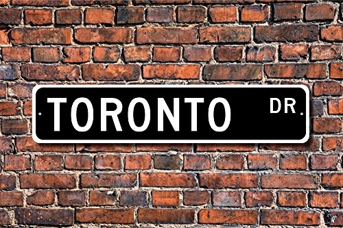 Canada Post The Best Amazon Price In Savemoneyes
