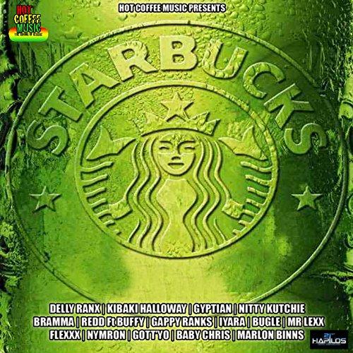 starbucks-riddim-instrumental