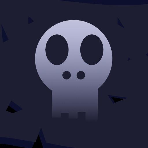 Pirate Bay (Das Schwerte Piratenspiel im Amazon App Store)