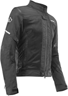 Acerbis GIACCA ONE ONE NERO L