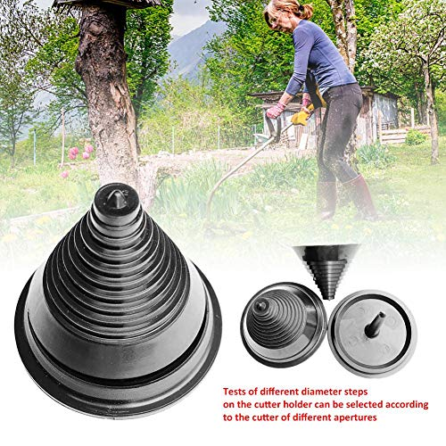 alancer 42-100 Outdoor, Home, Garten, SUPPLY, Wartung ()