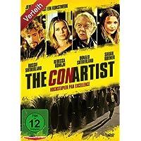 The Con Artist - Hochstapler par exellence