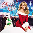 Merry Christmas II You  (Lp,Limited Edition) [Vinyl LP]