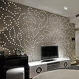 Naveed Arts - Acrylic Mirror 3D Wall Sti...