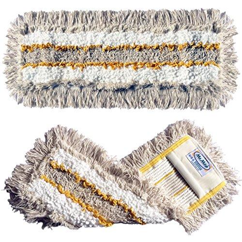 2-x-mr-mop-duo-50-cm-ad-alte-prestazioni-professionale-mocio-mop-panno-lavapavimenti-in-cotone-e-mic