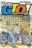 Young GTO - Shonan Junaï Gumi Vol.19 - Editions Pika - 16/05/2007