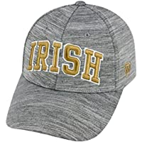 low priced 6d44e 4913c Notre Dame Fighting Irish NCAA Top of the World