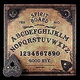 Ouija Boards - Best Reviews Guide