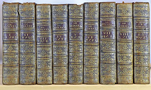 Dictionnaire raisonné universel d'Histoire naturelle, contenant l'histoire des animaux, des végétaux et des minéraux, et celles des corps célestes, des météores, et des autres principaux phénomènes…