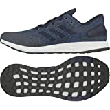 adidas Pureboost DPR, Men's Competition Running Shoes