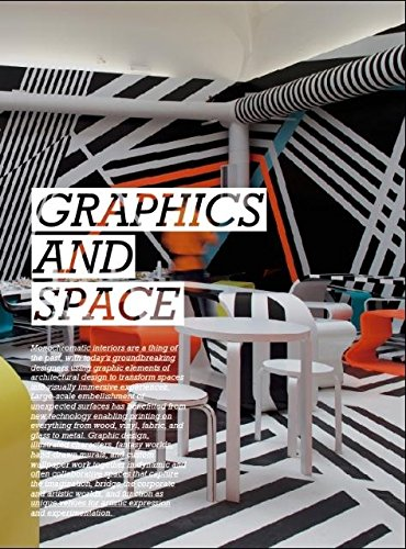 Graphics And Space