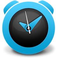 Sveglia - Alarm Clock Pro