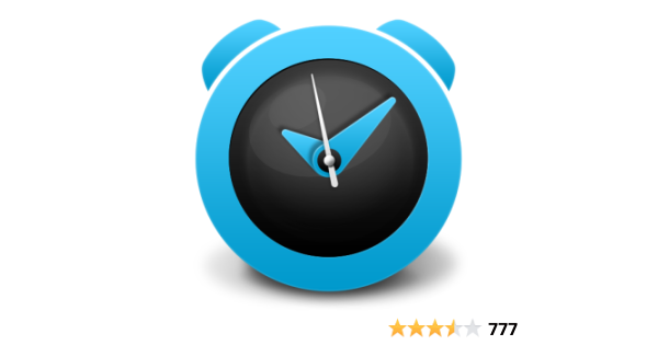 Wecker - Alarm Clock Pro