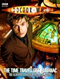 Doctor Who: The Time Traveller's Almanac