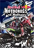 Motocross of Nations 2008 [Import anglais]