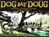 Dog eat Doug Volume 10: The Tenth Comic Strip Collection