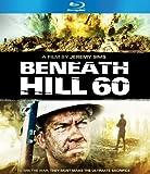 Beneath Hill 60 [Edizione: Stati Uniti]