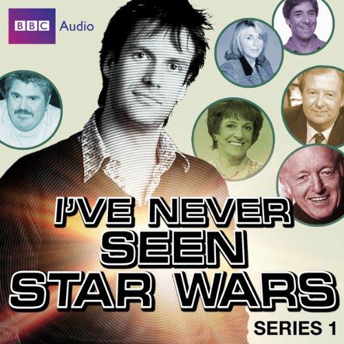 Wars: Series 1 ()