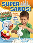 Super Sands!: Awesome Activities for...