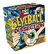 John Adams Gross Science Eyeball Dissection Kit