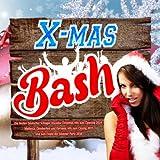 X-Mas Bash - Die besten Deutscher Schlager Discofox Christmas Hits zum Opening 2014 - (Mallorca, Oktoberfest und Karneval Hit