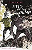 Stig of the Dump (A Puffin Book)