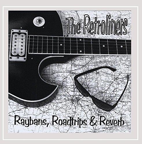 Raybans Roadtrips & Reverb