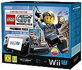 Nintendo Wii U - Konsole