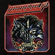 Unchain the Wolf [Explicit]