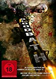 Bloodbath (Mar Negro) kostenlos online stream