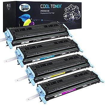 hp color laserjet 2600n imprimante laser couleur informatique. Black Bedroom Furniture Sets. Home Design Ideas