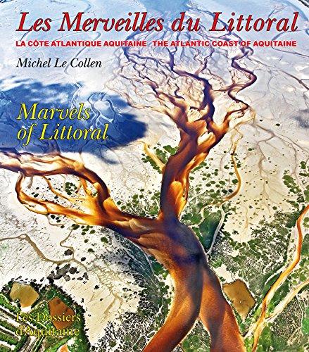 Les Merveilles du Littoral - Marvels of Littoral