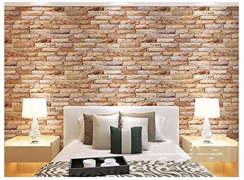 wallpaper-3d-como-patron-papel-pintado-dormitorio-sala-de-estar-tv-fondo-de-ladrillo-ladrillo-ladril