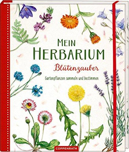 Herbarium Le Meilleur Prix Dans Amazon Savemoneyes