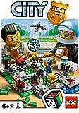 LEGO City 3865 - Alarm