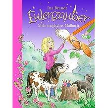 Suchergebnis Auf Amazon De Für Eulenzauber Taschenbuch Bücher