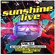 sunshine live Vol. 67