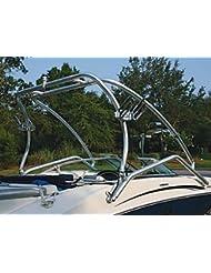 Xcite Mustang Pro Series Wakeboard Torre